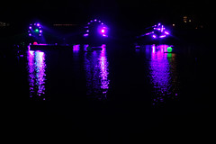 Bonfire night 2014 - Disneyland Paris - 0021 (Snyers Bert) Tags: park parque lake paris france night fireworks euro disneyland events lac disney mickey resort bonfire land frankrijk pyro magical parc parijs disneylandparis dlp plaatsen dlrp lakedisney marnelavallee mickeysmagicalfireworksandbonfire