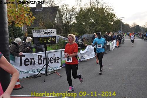 Haarlerbergloop_09_11_2014_0884