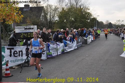 Haarlerbergloop_09_11_2014_0237