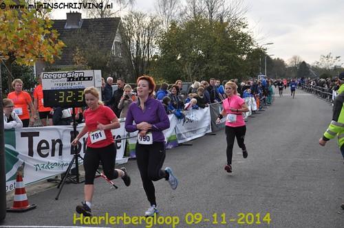 Haarlerbergloop_09_11_2014_0459