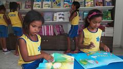 Projeto CEEB_biblioteca