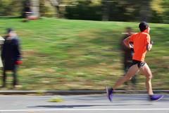 NYC marathon, Oct 2014 - 72
