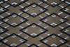 菱紋 (kasa51) Tags: motif japan tokyo design pattern outerwall oldhotel diamondshape