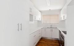 35 Sanoni Avenue, Sandringham NSW