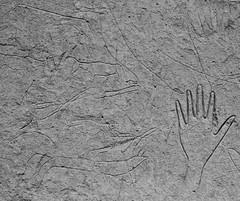 IMG_4030a (photoa99) Tags: كازاخستان kazakhstan қазақстан казахстан centralasia silkroad mangyshlak peninsula мангышлак ancient carving