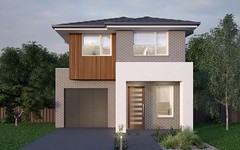 Lot 2646 Northbourne Drive, Marsden Park NSW