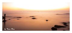 SHF_6917_Phu Quoc Island. (Tuan Râu) Tags: 1dmarkiii 14mm 100mm 135mm 1d 1dx 2470mm 2017 50mm 70200mm canon canoneos1dmarkiii canoneos1dx phuquocisland phúquốc biển nước exposure phơisáng tuanrau tuan râu vietnam