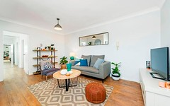 7/195 Ernest Street, Cammeray NSW