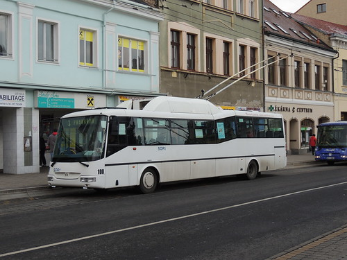 DSCN5519 Arriva Teplice 100