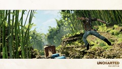 Uncharted™_ The Nathan Drake Collection_20151023095002 (PhurbaDagger) Tags: uncharted uncharted2 nathandrake elenafisher chloefrazer