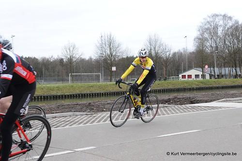 Nieuwelingen  (109)