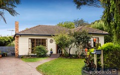 27 Parkmore Road, Bentleigh East VIC
