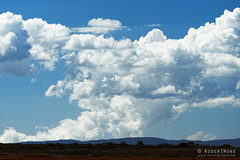 20170302-20-Building clouds (Roger T Wong) Tags: australia centralplateauconservationarea greatpinetier sel70300g sony70300 sonya7ii sonyalpha7ii sonyfe70300mmf2556goss sonyilce7m2 tasmania wha worldheritagearea bushwalk camp centralhighlands clouds hike trektramp walk