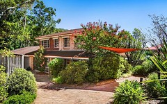 1/7 Bellbrook Close, Green Point NSW