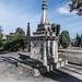Mount Jerome Cemetery And Crematorium [Harold's Cross Dublin]-126247