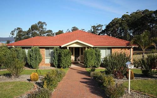 36 Boyd Street, Eden NSW 2551