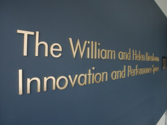 William and Helen Birenbaum Performance and Innovation Space (Oberlin College) Tags: reception hotelatoberlin dedication unitedstates receptionhotelatoberlindedication oberlincollege jazz