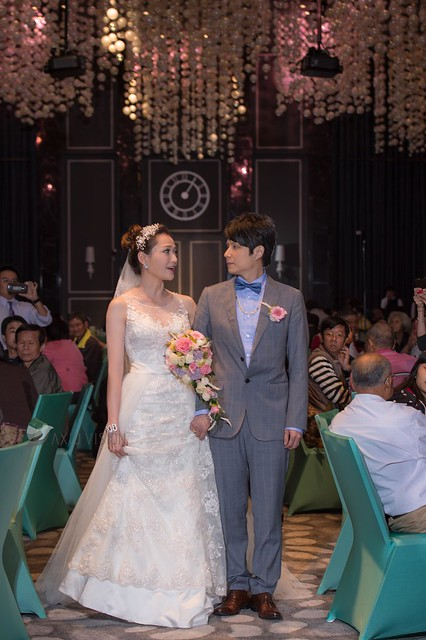 WeddingDay20161225_188