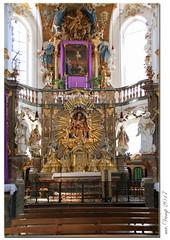 Andechs (Mr.Vamp) Tags: mrvamp vamp bayern andechs kloster kirche
