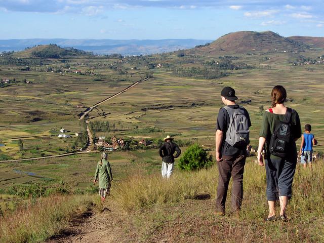 Madagascar3 - 055