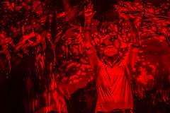 Heaven Shall Burn // Berlin, Velodrom (vollvincent) Tags: hsb heavenshallburn veto antigone iconoclast wanderer hunters will be hunted marcusbischoff marcus bischoff heaven shall burn germanmetal germanmetalcore metal metalcore numetal korn kornband berlin velodrom concert concertphotography concertphotographer hardcore musicphotography music musicjournalism musicphotographer stage stagephotographer stagelight stagelights redlight red redlights
