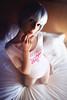 Shiroiaisu - Ayanami Rei (Niew Photography) Tags: shiroiaisu rei ayanami fashion beauty figure evengelion neongenesisevangelion neon genesis eva anime animecosplay cosplay costume play cosplayer babe sexy photoshoot photography woman beautiful pretty leotard waifu superorange booty cosplaybutt butt