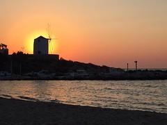 IMG_0844 (meierfoto) Tags: greek paros sunset backlight