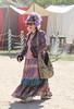 Reni Faire 4-2016 (220) (celestigirl25) Tags: renaissance renaissancepleasurefaire renaissancefaire fairy renifaire pirates irwindale medieval knights costumes cosplay festival santefedam