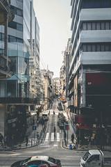 (witsawarut) Tags: macau city street urban cityscape