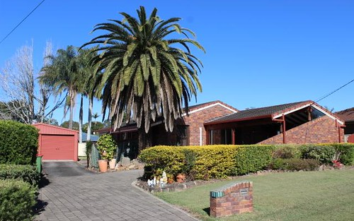 11 Tallowood Avenue, Casino NSW 2470