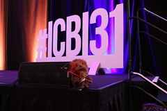 IMG_1269 (inbiamarketing) Tags: icbi31 day2 morning kirstie chadwick jamie c