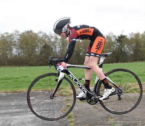 Pk Antwerpen TT (164)
