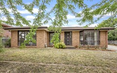 73 Galloway Street, Isabella Plains ACT