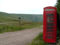 Photo of BRECON, Brecon LD3 8NL, UK