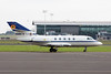 TB1_2_20130921.jpg (Tom Brinckman) Tags: type luchtvaart dassaultfalcon20 belgianairforce militair cm02 belgium