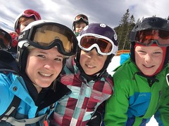 Ski4School2017-010