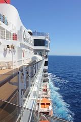 IMG_0799 (Skytint) Tags: cruise queenelizabeth cunard mediterranian
