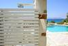 3 Bedroom Villa Valea - Naxos (18)