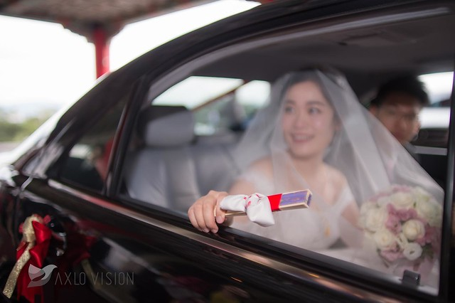 WeddingDay20161118_108