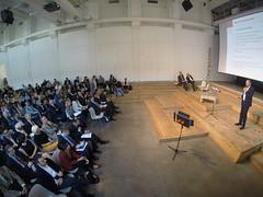 G0113382 Presentazione del progetto MANIFATTURA MILANO (Fondazione Giannino Bassetti) Tags: milano progetto comunedimilano maifattura politica culutra neu