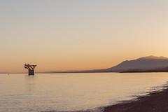 04 (Rafi Moreno) Tags: mediterraneo marbella málaga andalucía rafi atardecer torredelcable playa beach spain calma relax vacaciones sol sun canon orange