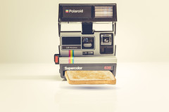 analog polaroid, instant camera (vlekuona) Tags: 35mm camera style analog antique aperture background black body chrome classic closeup coworking contemporary creative design designer desktop electrical elegance equipment film focus freelance freelancer hip hipster image individuality instagramm instant lens manual media metal neourban office optical photo photograph photographer photographic photography polaroid profession professional rangefinder retro revival shoot shutter silver takeapicture technology urban usedlook vintage wideangle zoom