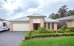 19 Osprey Crescent, East Maitland NSW