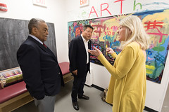 Hwang 2017-04-18 Maggie Daly Arts Cooperative (1 of 26) (15) (srophotos) Tags: statesenatortonyhwang easton fairfield newtown weston westport maggiedalyartscooperative bridgeport