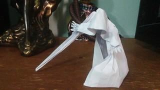 Sith (Satoshi Kamiya's Wizard modification)