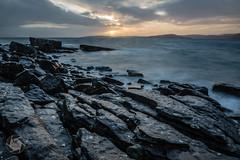 20170314-Schottland_Tag_4-096-Elgol, Isle of Skye, Schottland.jpg (serpentes80) Tags: isleofskye elgol schottland scotland vereinigteskönigreich gb