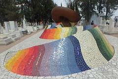 P4170198 (Vagamundos / Carlos Olmo) Tags: doloreshidalgo cuna independencia nacional guanajuato méxico vagamundos vagamundosmexico