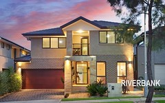 24 Morley Ave, Pemulwuy NSW