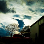 027 – Funny cloud thumbnail