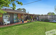 45 Wallace Road, Cranbourne VIC